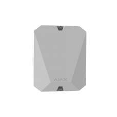 Модуль интеграции Ajax MultiTransmitter white