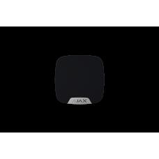 Беспроводная сирена Ajax HomeSiren black