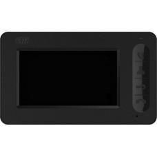 CTV-M400 Цветной монитор