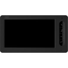 CTV-M1702 Цветной монитор