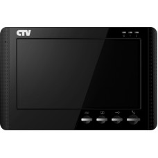 CTV-M1704MD Цветной монитор
