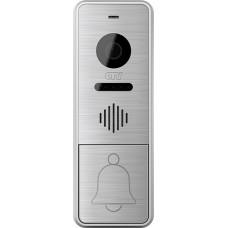 CTV-D3000 Вызывная панель для видеодомофонов