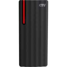 CTV-CR20EM Контроллер-считыватель стандарта EM