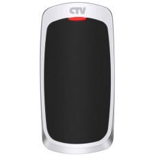 CTV-RM10EM Cчитыватель формата EM