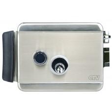 CTV Lock-E01 Электромеханический замок